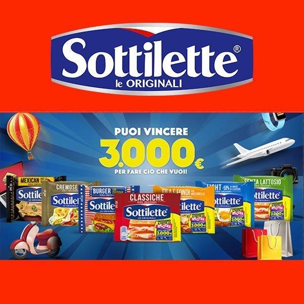 Sotilette